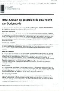CCI17032015.pdf